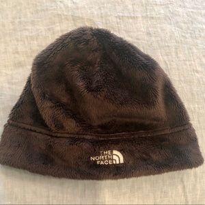 NWOT Northface hat